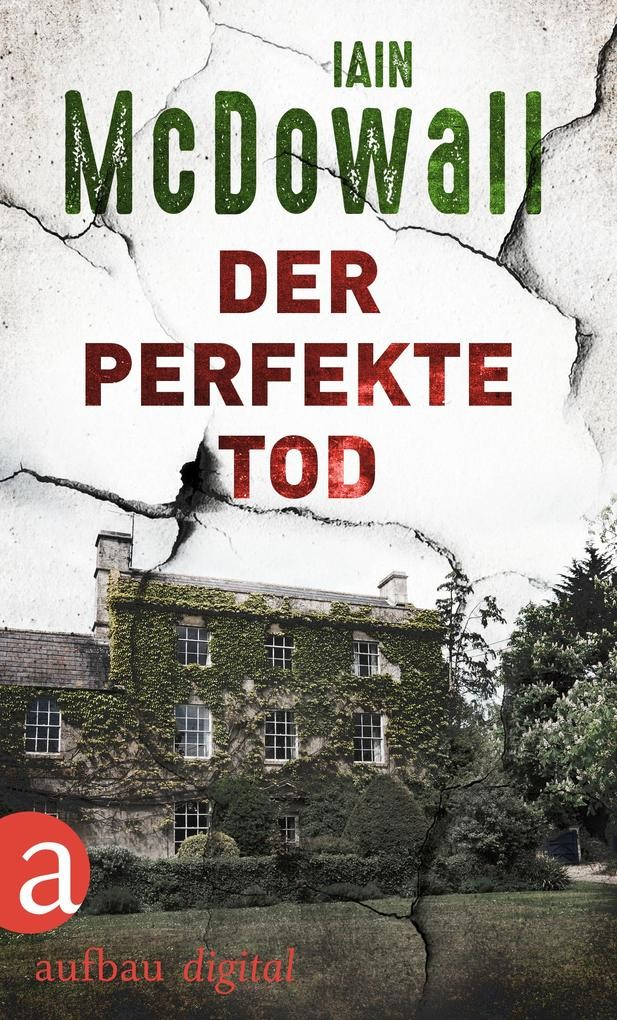 Der Perfekte Tod (Perfectly Dead)