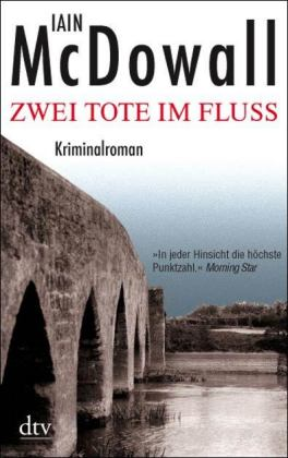Zwei Tote Im Fluss (Killing For England)
